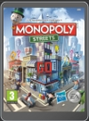 monopoly_streets - PS3 - Foto 366223