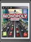 monopoly_streets - PS3 - Foto 366227