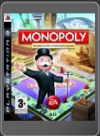 monopoly_streets - PS3 - Foto 366229