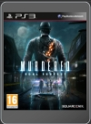 PS3 - Mureded: Soul Suspect
