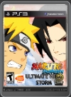 naruto_shippuden_ultimate_ninja_storm_2 - PS3