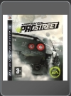 need_for_speed_pro_street - PS3 - Foto 204689