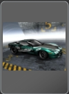 need_for_speed_pro_street - PS3 - Foto 204690