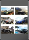 need_for_speed_pro_street - PS3 - Foto 204691