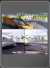 need_for_speed_pro_street - PS3 - Foto 204692