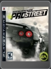 need_for_speed_pro_street - PS3 - Foto 204694