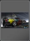 need_for_speed_pro_street - PS3 - Foto 204695