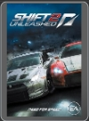 PS3 - Need for Speed: Shift 2