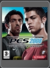 PS3 - PRO EVOLUTION SOCCER 2008