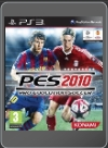 pro_evolution_soccer_2010 - PS3 - Foto 359059