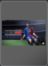 pro_evolution_soccer_2010 - PS3 - Foto 359062