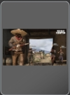 red_dead_redemption - PS3 - Foto 360541