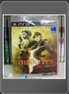resident_evil_5_gold_edition_move - PS3