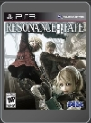 PS3 - Resonance of Fate