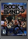 rock_band_3 - PS3