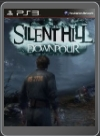 silent_hill_downpour - PS3