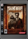 silent_hill_v_homecoming - PS3