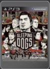 PS3 - Sleeping Dogs