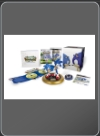 PS3 - Sonic Generations (Collector Edition)
