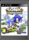 sonic_generations - PS3