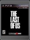 the_last_of_us - PS3 - Foto 408283