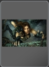 tomb_raider_underworld - PS3 - Foto 221259