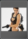 tomb_raider_underworld - PS3 - Foto 221260