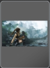 tomb_raider_underworld - PS3 - Foto 221263