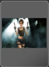 tomb_raider_underworld - PS3 - Foto 221265