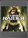 tomb_raider_underworld - PS3 - Foto 221266
