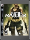 tomb_raider_underworld - PS3 - Foto 221267