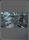 tomb_raider_underworld - PS3 - Foto 221271