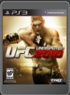 ufc_2010_undisputed - PS3