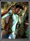 uncharted_2 - PS3 - Foto 351970