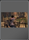 uncharted_2 - PS3 - Foto 351971