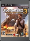 uncharted_3_drakes_deception - PS3 - Foto 362354