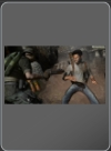 uncharted_el_tesoro_de_drake - PS3 - Foto 258012