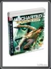 uncharted_el_tesoro_de_drake - PS3 - Foto 258014