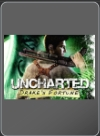 uncharted_el_tesoro_de_drake - PS3 - Foto 258016