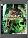 uncharted_el_tesoro_de_drake - PS3 - Foto 258021