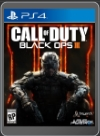 call_of_duty_black_ops_iii - PS4