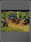 blood_bowl - PSP - Foto 195674