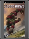 blood_bowl - PSP - Foto 195675