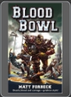 blood_bowl - PSP - Foto 195676