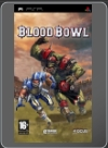 blood_bowl - PSP - Foto 195678