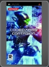 PSP - CODED ARMS: CONTAGION