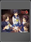corpse_party_book_of_shadows - PSP