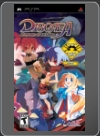 disgaea_afternoon_of_darkness - PSP
