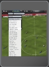 football_manager_2008 - PSP - Foto 253669