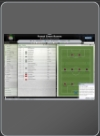 football_manager_2008 - PSP - Foto 253671